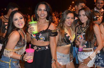 JaguarFest 2018 (Domingo) - Foto 52
