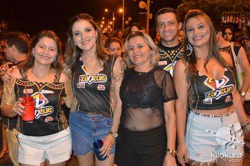 JaguarFest 2018 (Domingo) - Foto 53