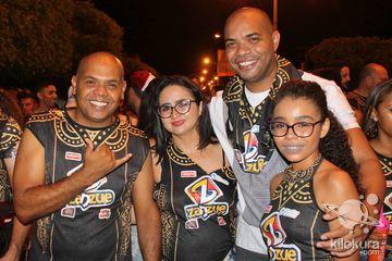 JaguarFest 2018 (Domingo) - Foto 60