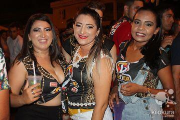 JaguarFest 2018 (Domingo) - Foto 8