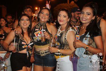 JaguarFest 2018 (Domingo) - Foto 9
