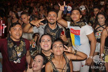 JaguarFest 2018 (Domingo) - Foto 91