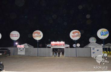 3° Expof 2018 - Foto 1
