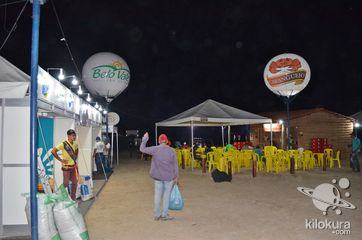 3° Expof 2018 - Foto 4