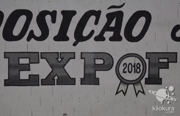 3° Expof 2018 - Foto 7