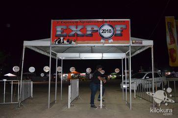 3° Expof 2018 - Foto 9