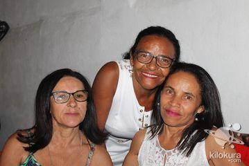 Réveillon 2019 Pereiro-CE - Foto 73