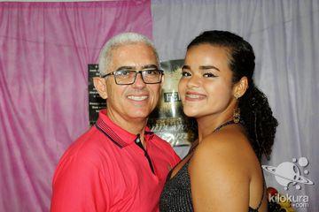 Réveillon 2019 Pereiro-CE - Foto 84