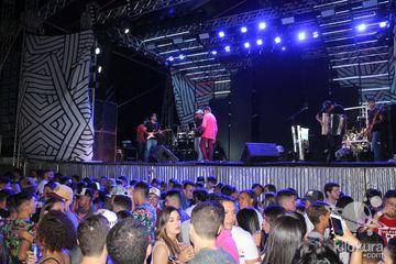 Festejos de Jaguaribe 2019 - Foto 15