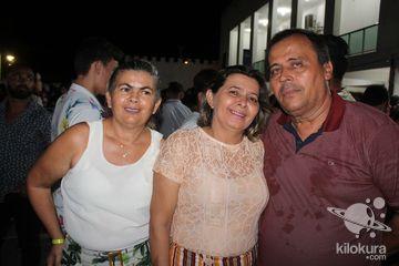 Festejos de Jaguaribe 2019 - Foto 18