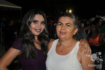 Festejos de Jaguaribe 2019 - Foto 19