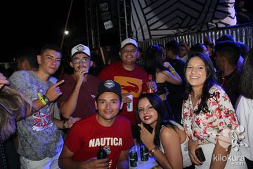 Festejos de Jaguaribe 2019 - Foto 22