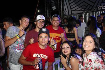 Festejos de Jaguaribe 2019 - Foto 23