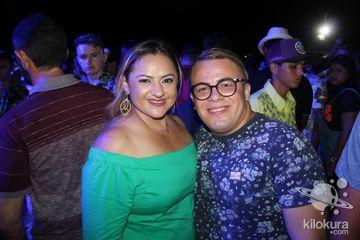 Festejos de Jaguaribe 2019 - Foto 24