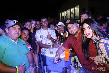 Festejos de Jaguaribe 2019 - Foto 25