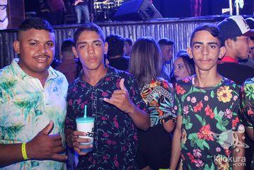 Festejos de Jaguaribe 2019 - Foto 26