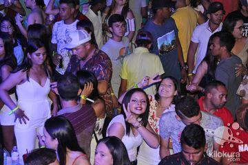 Festejos de Jaguaribe 2019 - Foto 3