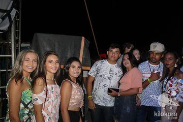 Festejos de Jaguaribe 2019 - Foto 30