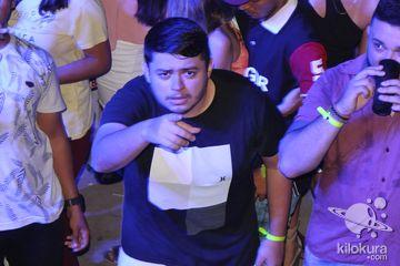 Festejos de Jaguaribe 2019 - Foto 6