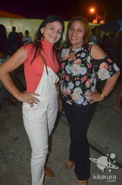 Festejos São José 2019 - Foto 1