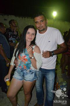 Festejos São José 2019 - Foto 10