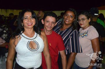 Festejos São José 2019 - Foto 12