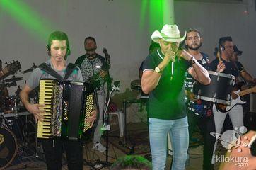 Festejos São José 2019 - Foto 122