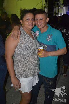 Festejos São José 2019 - Foto 124