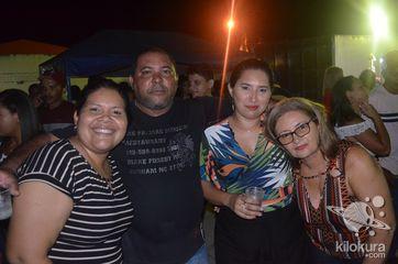 Festejos São José 2019 - Foto 126