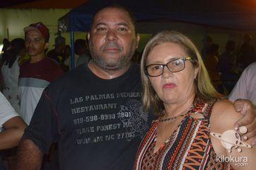 Festejos São José 2019 - Foto 127