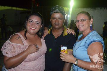 Festejos São José 2019 - Foto 128