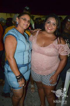 Festejos São José 2019 - Foto 13
