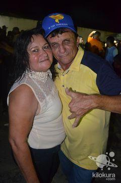 Festejos São José 2019 - Foto 133