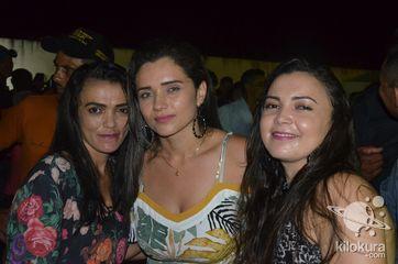 Festejos São José 2019 - Foto 135
