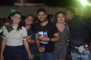 Festejos São José 2019 - Foto 137