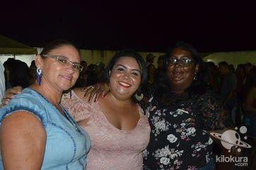 Festejos São José 2019 - Foto 14