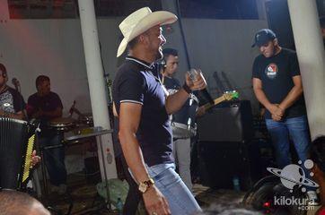 Festejos São José 2019 - Foto 141