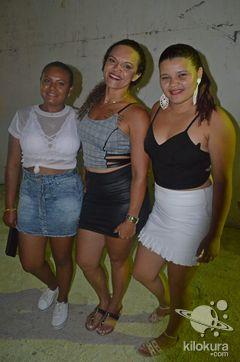 Festejos São José 2019 - Foto 147