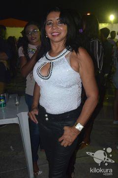 Festejos São José 2019 - Foto 15