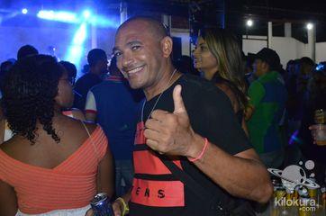 Festejos São José 2019 - Foto 16
