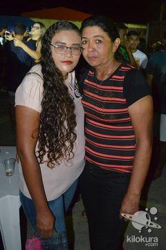 Festejos São José 2019 - Foto 17