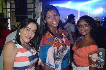 Festejos São José 2019 - Foto 19