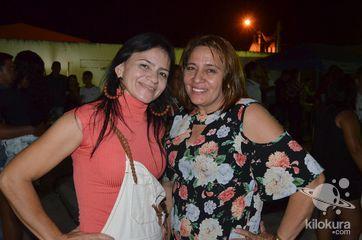 Festejos São José 2019 - Foto 2