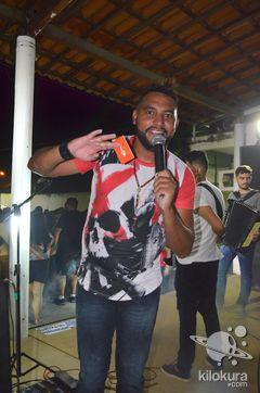 Festejos São José 2019 - Foto 21