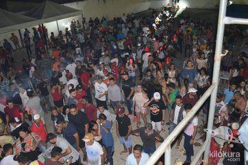 Festejos São José 2019 - Foto 23