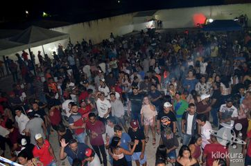 Festejos São José 2019 - Foto 24