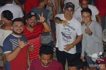 Festejos São José 2019 - Foto 25