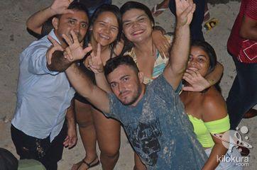 Festejos São José 2019 - Foto 26