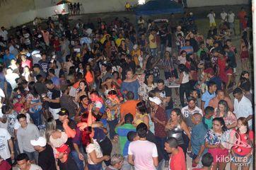 Festejos São José 2019 - Foto 27
