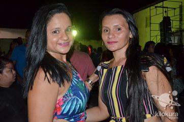 Festejos São José 2019 - Foto 29